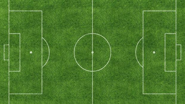 Serie A, Milan-Atalanta, il pre-match
