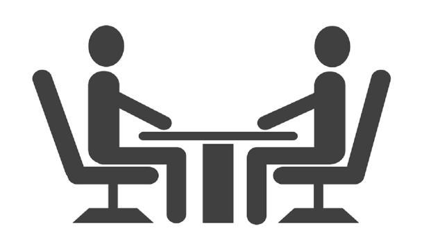 Contratto Statali, c'è l'accordo: quale aumento e da quando, VIDEO