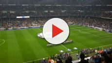 Le FC Barcelone remporte le classico et s'impose largement en tête de la Ligua