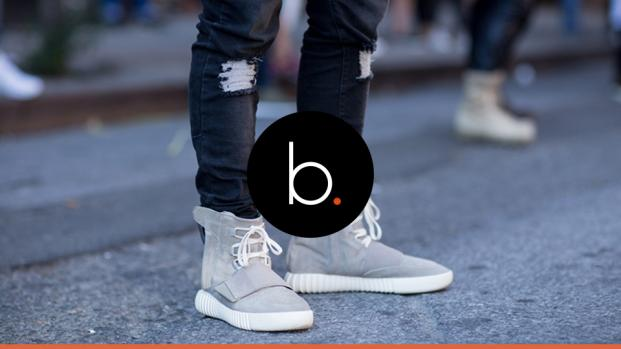 4 Clothing Lines Owned by Celebrities.