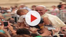 L'omelia del Papa scatena grandi polemiche
