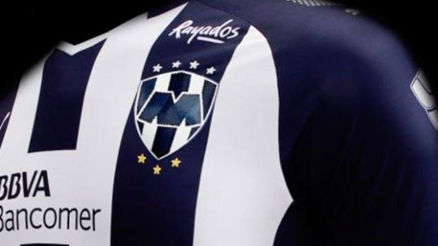 Un crack de la Serie A italiana llegaría a la Liga MX