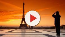 La pobreza en Francia es mayor cada dia