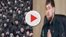 Líder Kadyrov diz que prenderá ou matará terroristas que entrarem na Chechênia