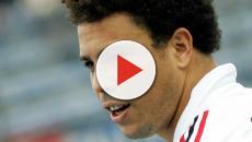 Découvrir : Ronaldo, un attaquant brésilien très puissant !