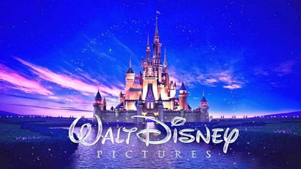 The 5 most anticipated Disney flicks coming in 2018