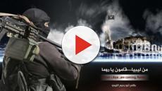 Capodanno: l'Isis minaccia ancora l'Occidente