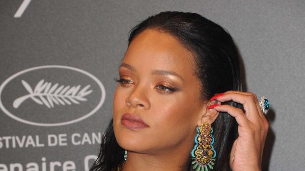 Rihanna : sous le choc après le meurtre d'un membre de sa famille