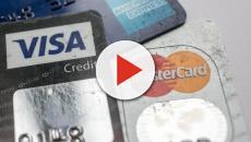 NSW no protege los datos privados del públicos de fraudes de identidad