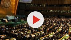 EE.UU. hará un recorte de al menos $ 285 millones al presupuesto de la ONU