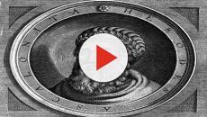 La historia juzga a Herodes como un rey despiadado