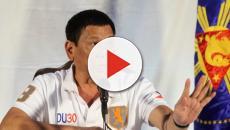 Duterte aprueba uso de tarifas de carril expreso para salarios de trabajadores