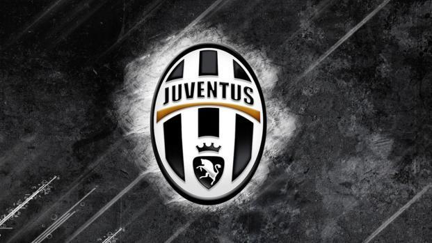 Verona-Juventus, le formazioni probabili