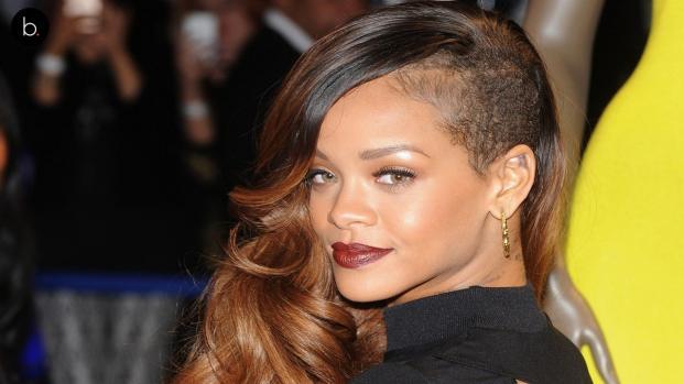 Rihanna en deuil : son cousin assassiné
