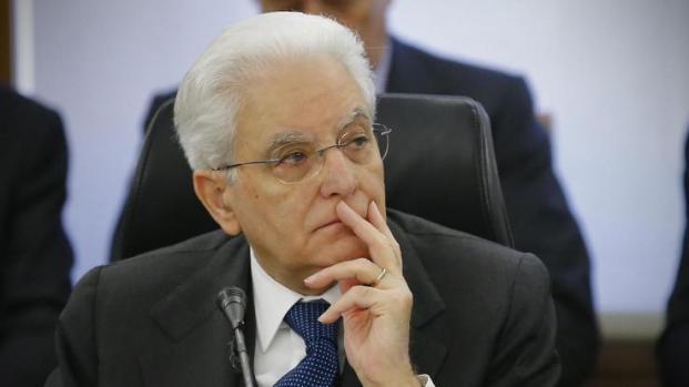 Mattarella scioglie le Camere, elezioni fissate per il 4 marzo