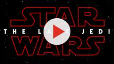 Movie Review: 'Star Wars: The Last Jedi'