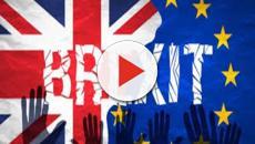 Gibilterra: la Brexit fa sentire i suoi contraccolpi