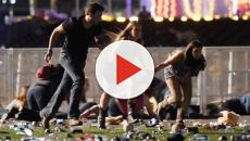 Vídeo - Confira uma rápida retrospectiva de 2017
