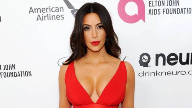 Dall'estetista per avere i glutei alla Kim Kardashian