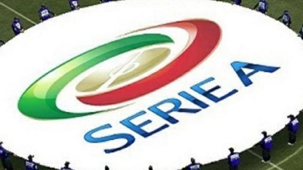 Serie A, Hellas Verona-Juventus: gli ultimi aggiornamenti dai campi