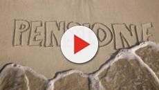 Video: Pensioni, ultimissime notizie ad oggi 30 dicembre su LdB 2018 e donne