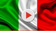 Nazionale italiana, dal calcio al basket: un anno nero