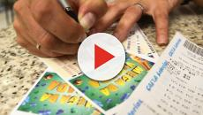 Vídeo - Saiba onde será transmitido o sorteio da 'Mega da Virada'