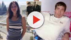 Vídeo: Mulher é estuprada com ramo de árvore quebrado e algo ainda pior acontece