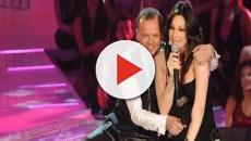 Video: Anna Tatangelo-Gigi D'Alessio, finita per sempre? Ecco la foto sospetta