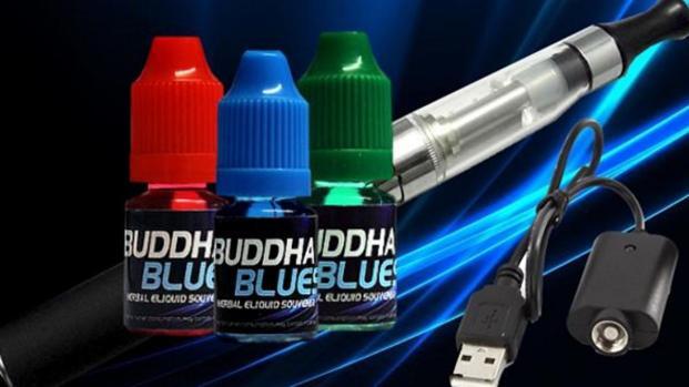 Nuova droga che sta dilagando tra i giovani, la Buddha Blues