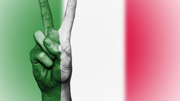 Pietro Grasso invita a ricordare l'anniversario della Costituzione