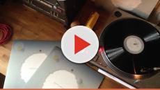 Album Review: Tehnoloogiline Päike