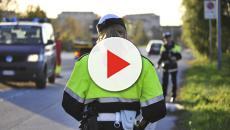 Tragico incidente sulla A21 Torino - Brescia