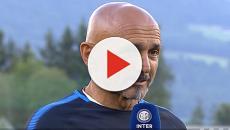 Video: Calciomercato Inter, colpo in difesa con la benedizione di Lotito?