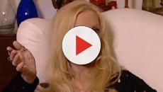 Patty Pravo: la gaffe di Capodanno su Raiuno è virale