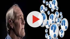 Alzheimer: uno studio rivela le potenzialità di un farmaco noto