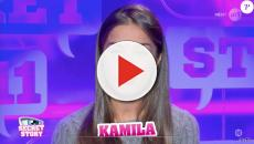 Kamila Tir (Secret Story 11) : la nouvelle star de Youtube ?