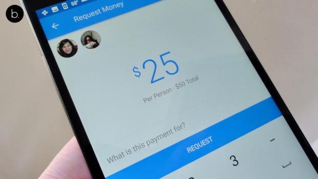 Facebook Messenger : une nouvelle fonction pour échanger de l'argent sans frais