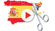 El mas reciente escándalo de Carlos Herrera por la independencia de Cataluña