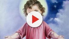 Los reyes magos de Oriente: visitantes y adoradores del niño Jesus
