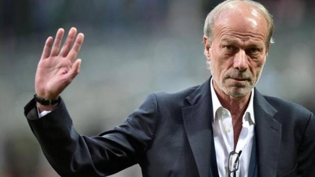 Mercato Inter, la dirigenza tenta lo sgarbo alla Juve