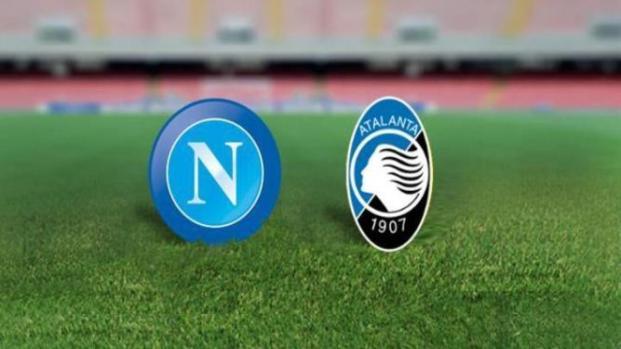 Coppa Italia, Napoli-Atalanta 1-2: gol di Castagne, Gomez e Mertens