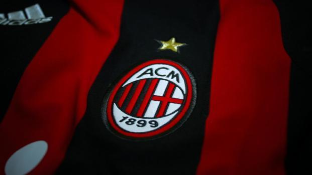 Il Milan stupisce tutti: possibile doppio no al Barcellona