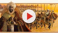 Mansa Musa, l'uomo più ricco di tutti i tempi