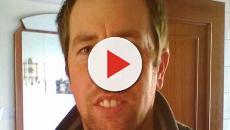 VIDEO: La extraña razón por la que se dejó de seguir a 'El Chicle'