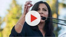 Anne Hidalgo aurait-elle déjà perdu les prochaines élections municipales?