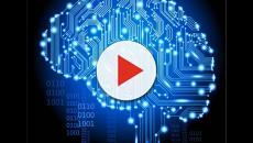 La Inteligencia Artificial solución a los problemas cardiacos
