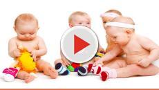 Salute bambini, alimentazione per accrescere il QI e dormire bene
