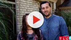 'Counting On': Jinger Duggar and Jeremy Vuolo baby, fans react on social media