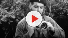 VIDEO: Exposición sobre el Che Guevara en la alcaldía de París